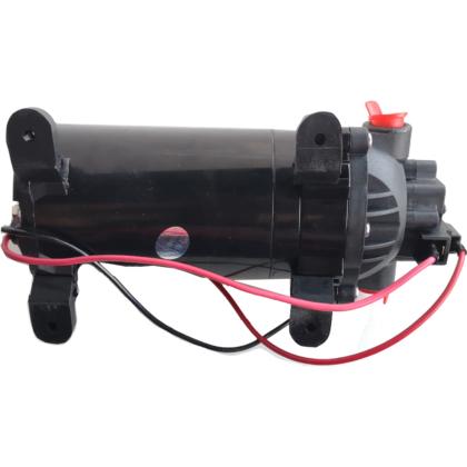 DP pump1