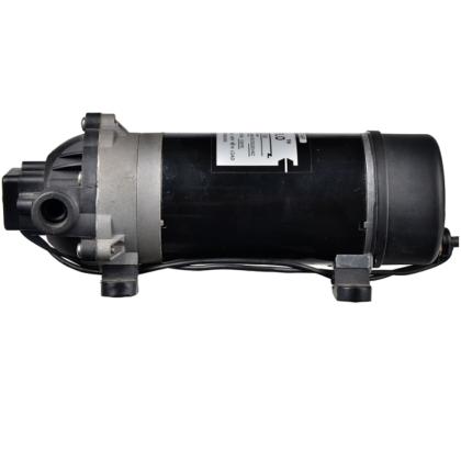 220V water pump