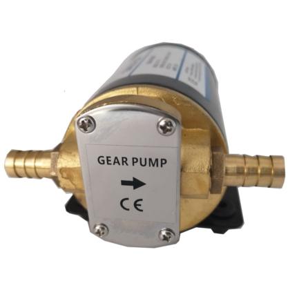 gear pump3