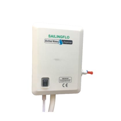 Bottled Water Dispenser BW2000A/BW1000A/BW3000A