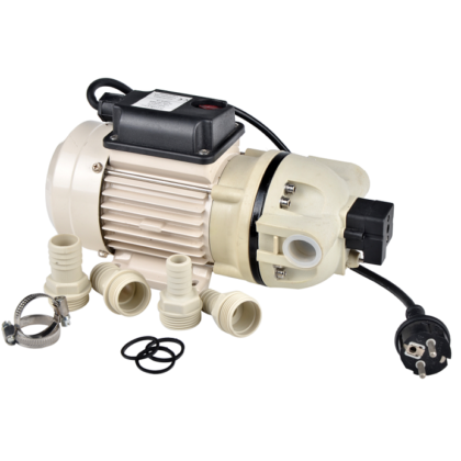 SAILFLO 25LPM AC Model Diaphragm Pumps HV-25M