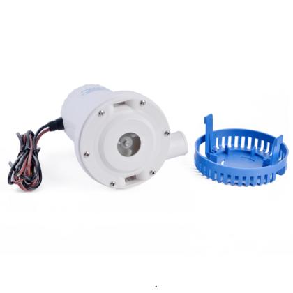 bilge pump 1500-2000GPH
