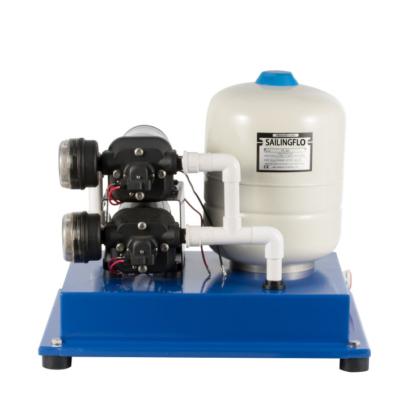 water tank222