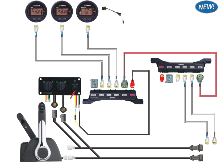 yamaha 704 wiring diagram - wiring diagram inspection -  inspection.consorziofiuggiturismo.it  consorzio fiuggi turismo