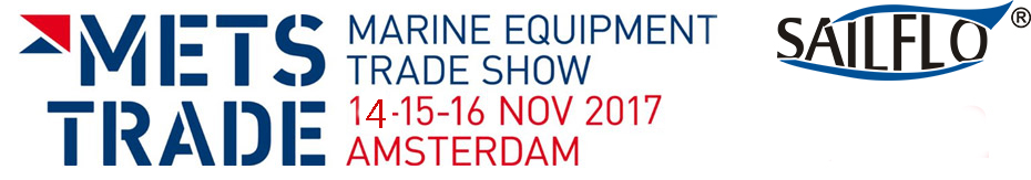Attend 30th METSTRADE Show   14th—16th, Nov,2017